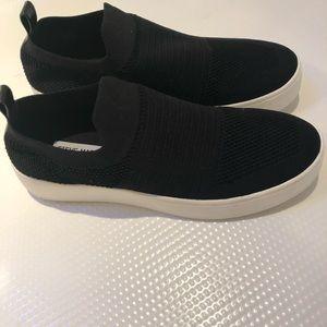 bb6295a8e4e Steve Madden Shoes - Steve Madden Beale Slip-on